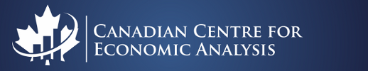 Canadian Centre for Economic Analysis